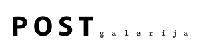 post-galerija-logo_black