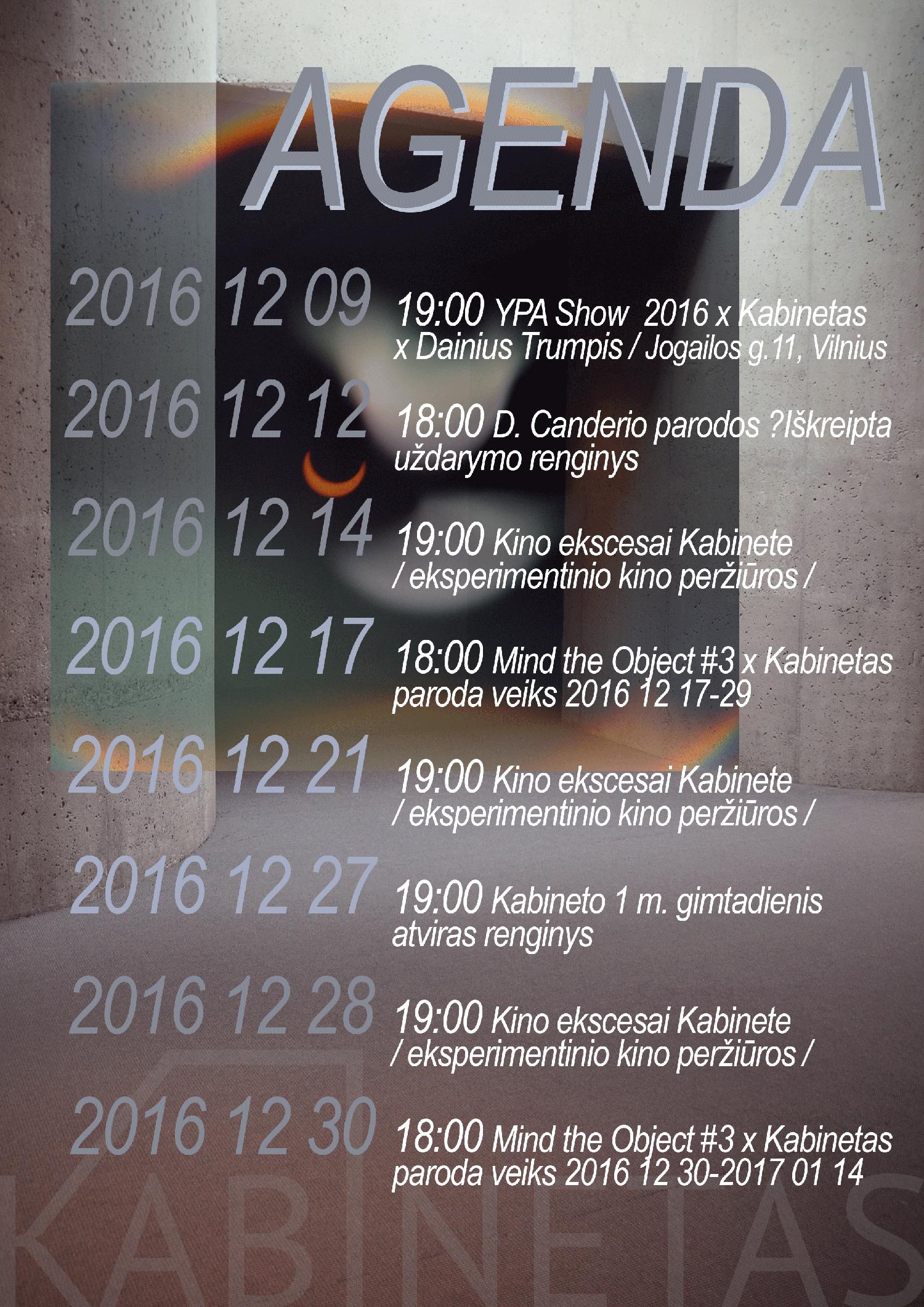 agenda-2016-12