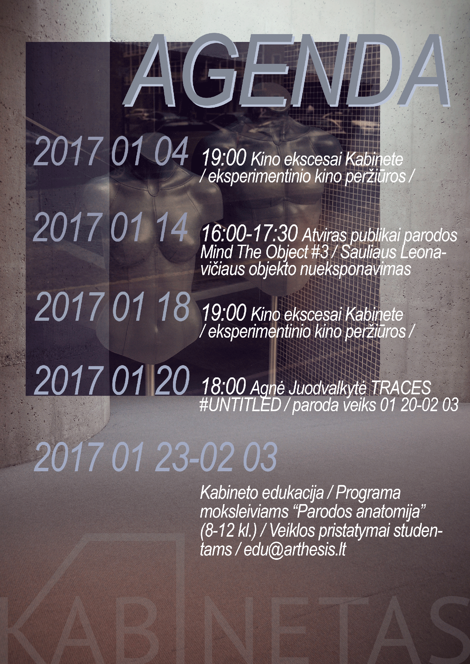 agenda-2017-01