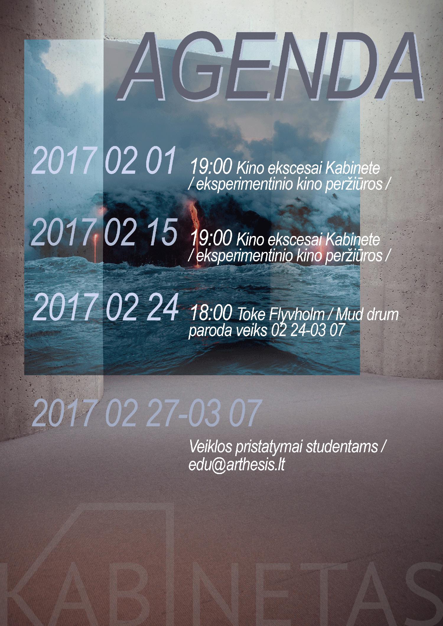 agenda-2017-02