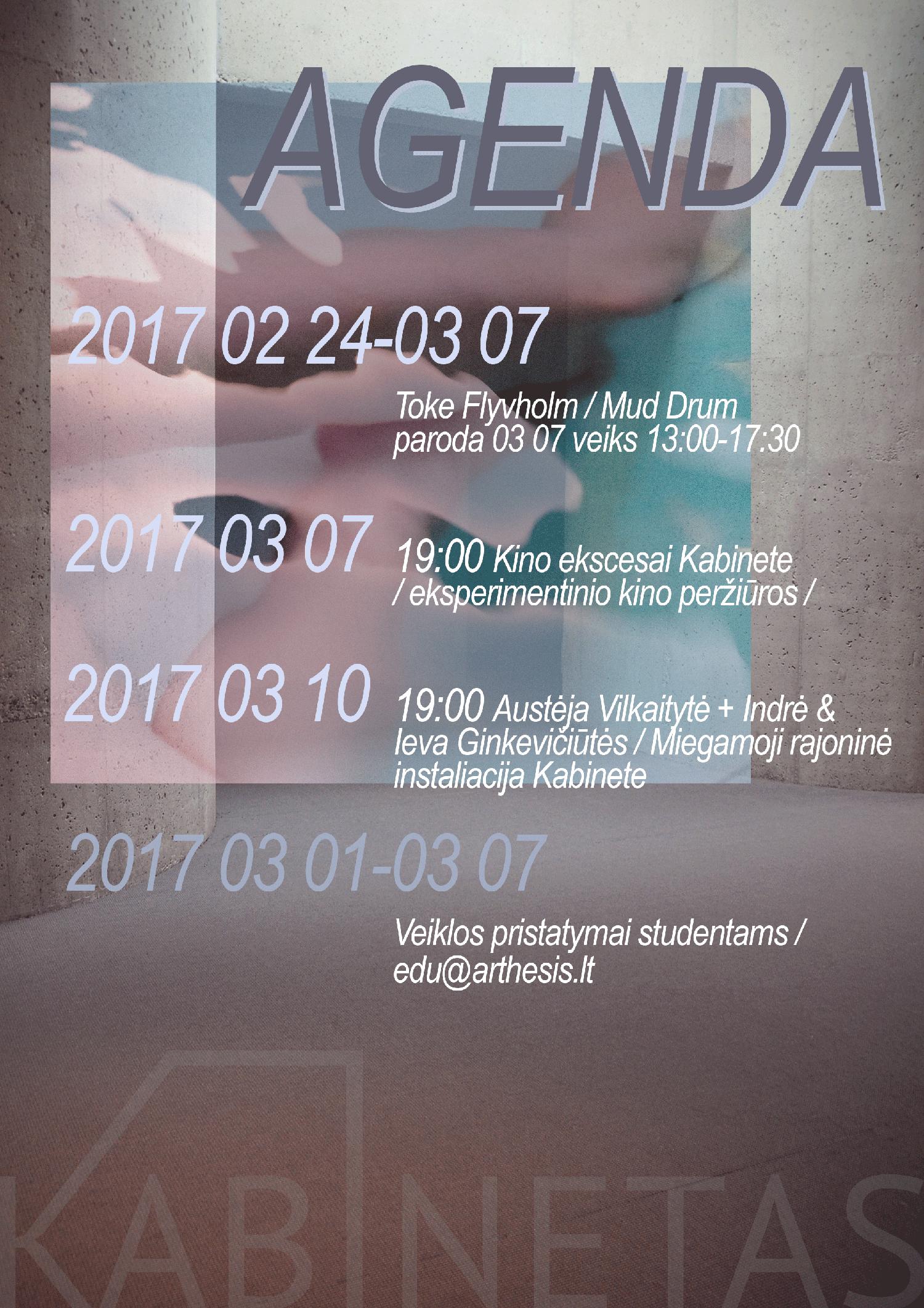 agenda-2017-03
