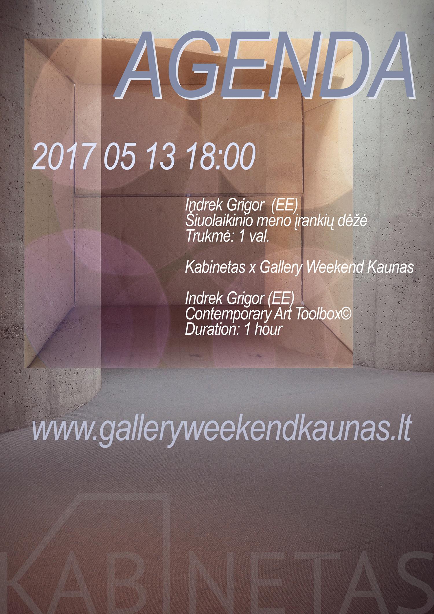 agenda-2017-05