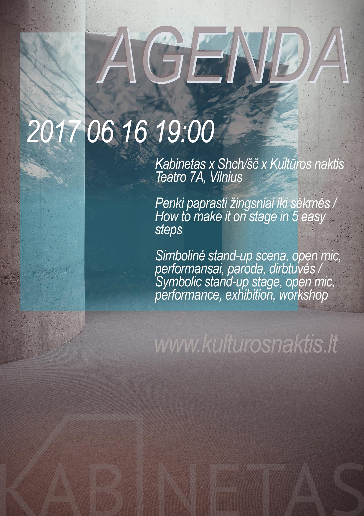 agenda-2017-06