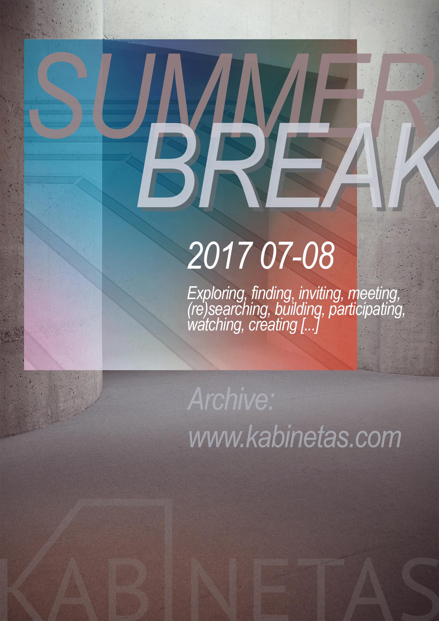 agenda-2017-07-08